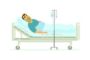 缓慢鼻炎出血怎么办