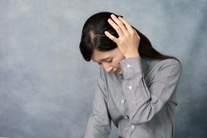 缓慢前列腺炎是怎么回事