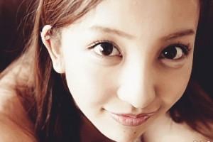 上海丽质美学整形-芭比眼综合真人案例分享