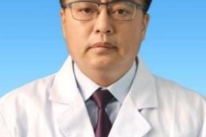 骶神经调控治疗脊柱裂尿便障碍 一期减免名额有限
