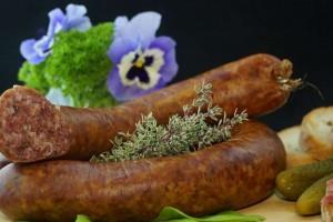 腌制食品中毒的案例腌制食品怎么吃才安全