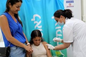 德尔塔祸及92国变异新冠病毒拉响全球疫情新警报