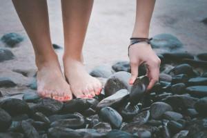 趾腱筋膜炎打封闭多久能恢复趾腱筋膜炎是什么原因导致的